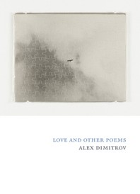[해외]Love and Other Poems
