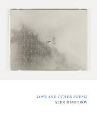 [해외]Love and Other Poems