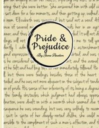 [해외]Pride & Prejudice (Paperback)