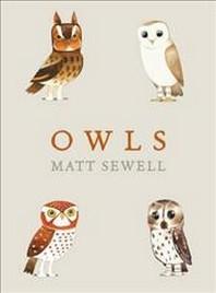 [해외]Owls