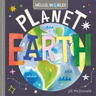[해외]Hello, World! Planet Earth
