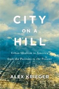 [해외]City on a Hill