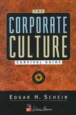 Corporate Culture Survival Guide