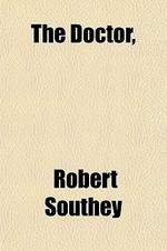 [해외]The Doctor, &C. (Volume 7) (Paperback)