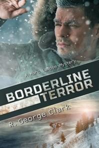 Borderline Terror