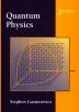[보유]Quantum Physics