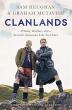 [보유]Clanlands