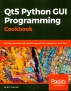 [보유]Qt5 Python GUI Programming Cookbook
