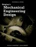 [보유]Shigley's Mechanical Engineering Design