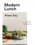 [보유]Modern Lunch