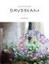 도쿄노트의 작은 이야기 Day Dream(데이드림) 페이퍼 커팅 아트