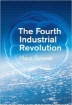 [����]The Fourth Industrial Revolution