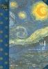 별(Classic Letter Book 6)