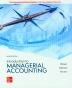 [보유]Introduction to Managerial Accounting