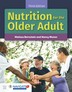 [보유]Nutrition for the Older Adult
