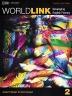 [보유]World Link. 2 SB