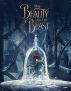 [보유]Beauty and the Beast Novelization