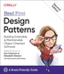 [보유]Head First Design Patterns