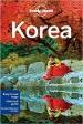 [보유]Lonely Planet Korea
