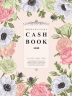 Cash book(�����)(2016)(���庻 HardCover)