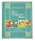 [보유]The Jesus Storybook Bible Gift Edition