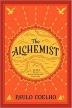 The Alchemist, 25th Anniversary