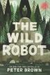 [보유]The Wild Robot ( Wild Robot #1 )
