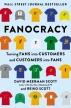 [보유]Fanocracy