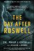 [보유]The Day After Roswell