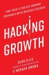 [보유]Hacking Growth