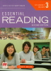 [보유]Essential Reading Student Book3