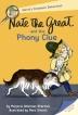 [보유]Nate the Great and the Phony Clue