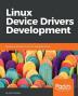 [보유]Linux Device Drivers Development
