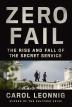 [보유]Zero Fail