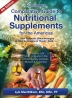 [보유]NutriSearch Comparative Guide to Nutritional Supplements for the Americas