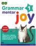 Grammar Mentor Joy. 1(Longman)(개정판)
