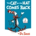 [보유]The Cat in the Hat