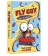 [보유]Fly Guy Fun Readers Box Set (5 Paperbacks+CD) 플라이 가이 펀 리더 5권 세트