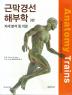 근막경선 해부학(3판)