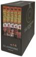 슬램덩크 오리지널 박스판 세트(1-5)(전5권)