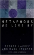 [보유]Metaphors We Live by