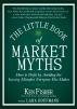 [보유]The Little Book of Market Myths