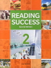 Reading  Success 2(SB+MP3)