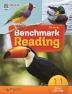 [보유]Benchmark Reading 1.1
