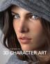 3D Character Art(������� 3D �������� ����)