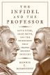 [보유]The Infidel and the Professor