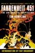[보유]Ray Bradbury's Fahrenheit 451