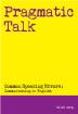 Pragmatic Talk(프레그마틱 토크): 오류잡기편