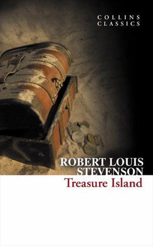 [보유]Treasure Island