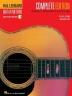 [보유]Hal Leonard Guitar Method, - Complete Edition